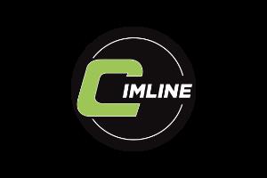 cimline logo